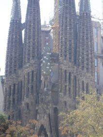 Spain_Patrick046