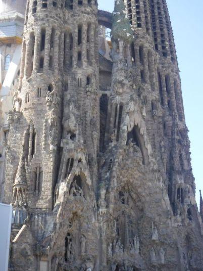 Spain_Patrick051