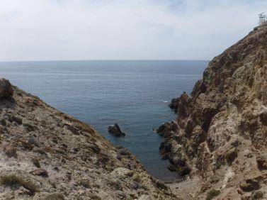 Spain_Patrick221