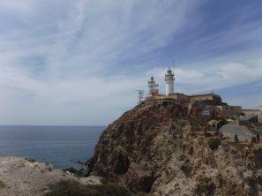 Spain_Patrick222